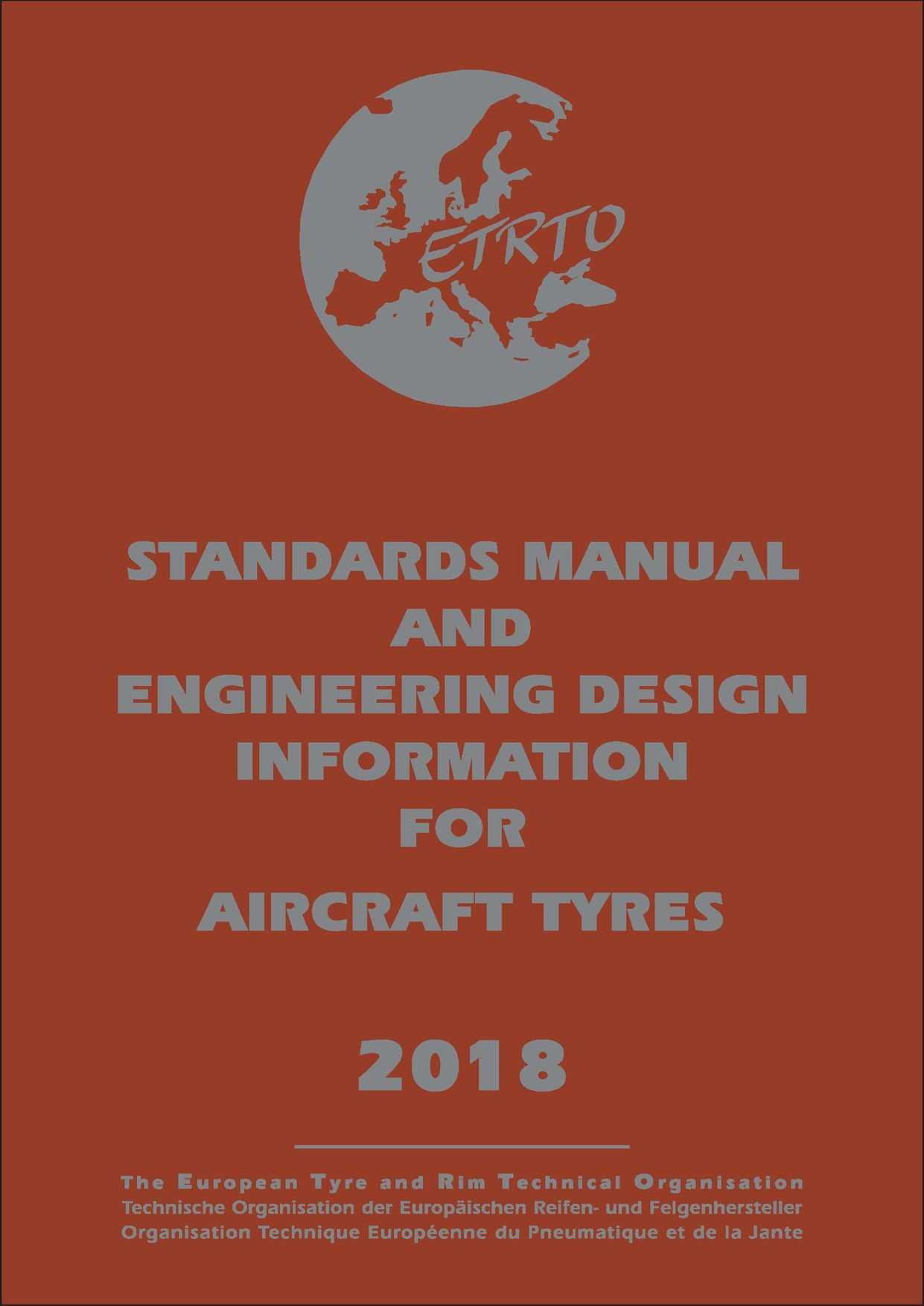 etrto etrto pneumatic tyres rims and valves rh etrto org etrto standards manual 2016 etrto standards manual 2016
